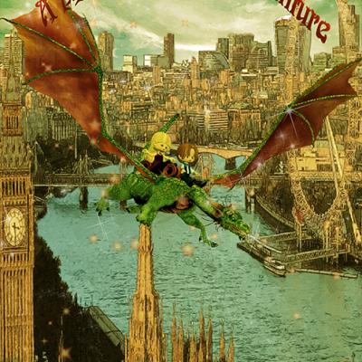 adventure_cover