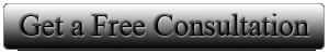 consultation-button