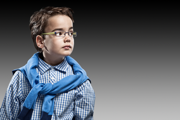 Etiquette, Children's Fashion, First Impressions, Style